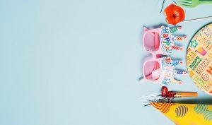 Articulos de Fiesta en Lanzarote - Islas Canarias - El Detalle Ideal