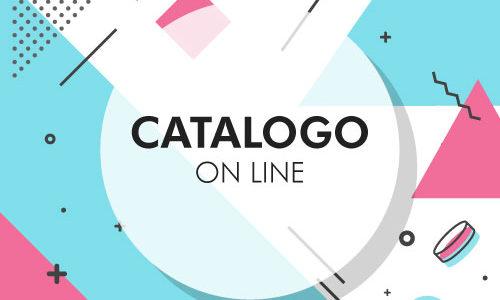 Catalogo Fiestas Online Canarias