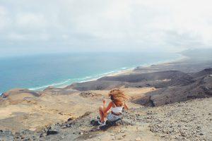Islas Canarias - Día de Canarias