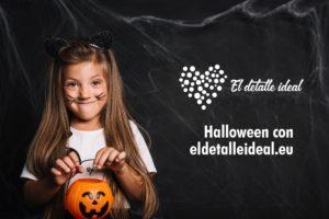 Articulos y decoración Halloween en Lanzarote