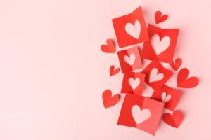 Regalos de San Valentin en Lanzarote
